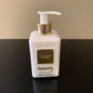 VICTORIA'S SECRET Heavenly Fragrance Lotion
